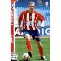 Maxi Atlético Madrid 51 Megacracks 2005-06