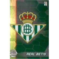 Emblem Betis 73 Megacracks 2005-06