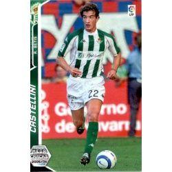 Castellini Betis 80 Megacracks 2005-06