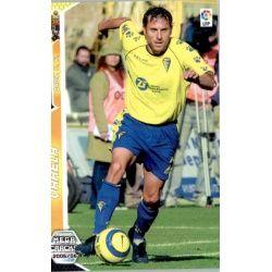 Varela Cadiz 98 Megacracks 2005-06