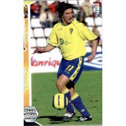 Pavoni Cadiz 106 Megacracks 2005-06