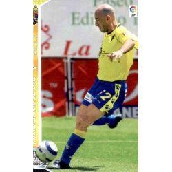 Mirosavljevic Cadiz 108 Megacracks 2005-06