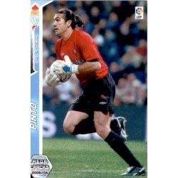 Pinto Cadiz 110 Megacracks 2005-06