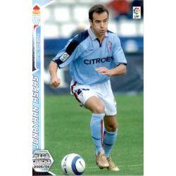 Jonathan Aspas Cadiz 120 Megacracks 2005-06