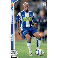 Domi Espanyol 150 Megacracks 2005-06