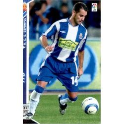 Ito Espanyol 153 Megacracks 2005-06