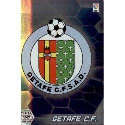 Emblem Getafe 163 Megacracks 2005-06