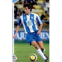 Rodriguez Málaga 210 Megacracks 2005-06