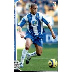 Edgar Málaga 213 Megacracks 2005-06