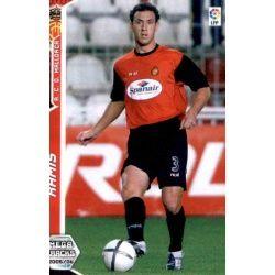 Ramis Mallorca 220 Megacracks 2005-06