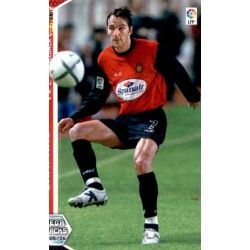 Campano Mallorca 227 Megacracks 2005-06