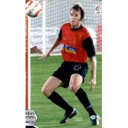 Maciel Mallorca 228 Megacracks 2005-06
