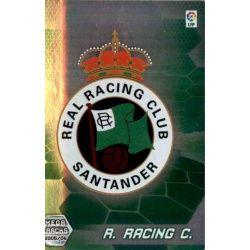 Emblem Racing Santander 253 Megacracks 2005-06
