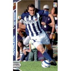Kovacevic Real Sociedad 305 Megacracks 2005-06