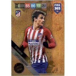 Antoine Griezmann Limited Edition Fifa 365