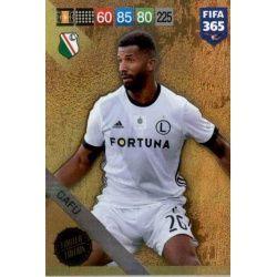 Cafú Limited Edition Fifa 365