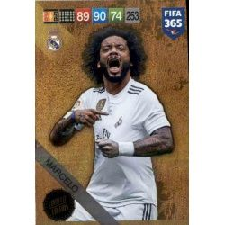 Marcelo Limited Edition Fifa 365
