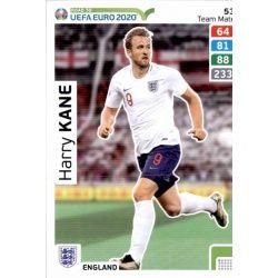Harry Kane England 53