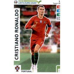 Cristiano Ronaldo Portugal 171