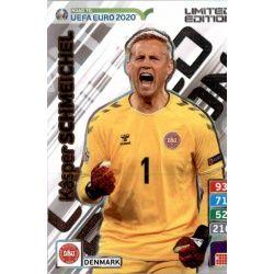 Kasper Schmeichel Limited Edition