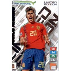 Marco Asensio Limited Edition