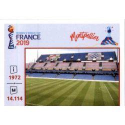Parc Olympique Lyonnais 11