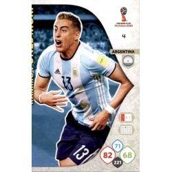 Ramiro Funes Mori Argentina 4