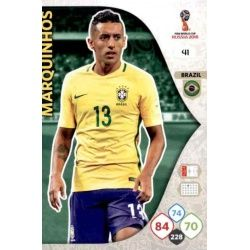 Marquinhos Brasil 41