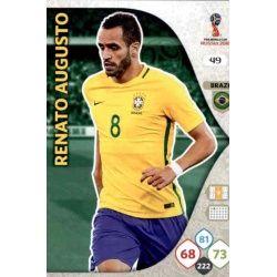 Renato Augusto Brasil 49