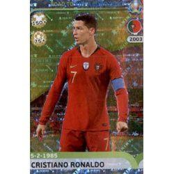 Cristiano Ronaldo Portugal 226