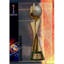 Official Trophy 4