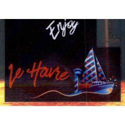 Sede Le Havre 8