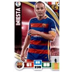 Iniesta Barcelona 44