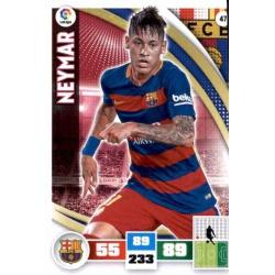 Neymar Barcelona 47 Neymar Jr