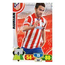 Adrián Atlético Madrid 53