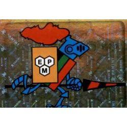 Panini Logos 00