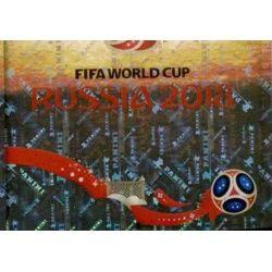 FIFA World Cup Logo (puzzle 2) Logos 6