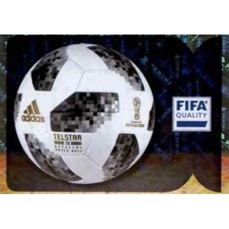 Official Ball Logos 7 Logos