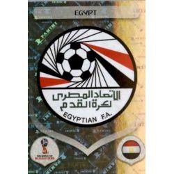 Escudo Egipto 72