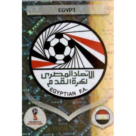 Escudo Egipto 72 Egipto