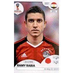 Ramy Rabia Egipto 78