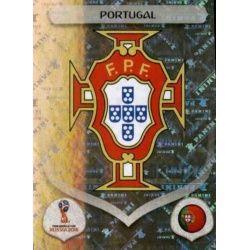 Escudo Portugal 112
