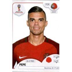 Pepe Portugal 116
