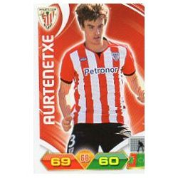 Aurtenetxe Athletic Club 6