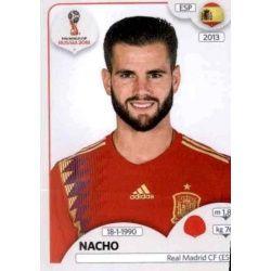Nacho España 136