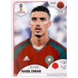 Nabil Dirar Marruecos 156