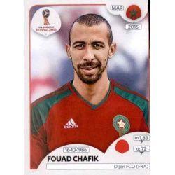 Fouad Chafik Marruecos 158