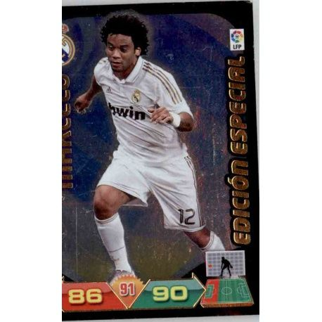 - Various Limited Edition Cards Topps Match Attax 2011//2012 11//12 CHOOSE!