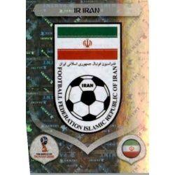 Escudo Irán 172