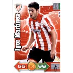 Igor Martínez Athletic Club 36